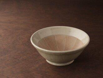 すり鉢4.5号(土灰釉)杉江匡 の画像