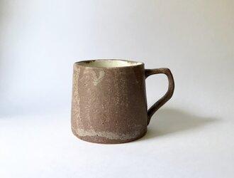 旅人の贈り物[落葉色のコーヒーカップ]の画像