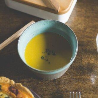 RSMオリジナル Food Bowl(L)