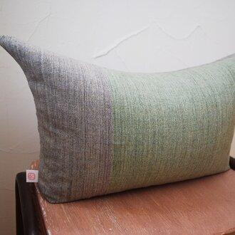 大きい船枕『FUNE』large-size +++++
