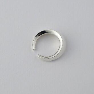 halo イヤカフ (silver 925)