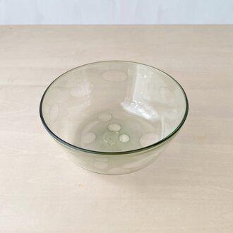 dots bowl 4