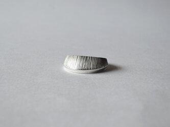 halo ピンキーリング (縞)の画像