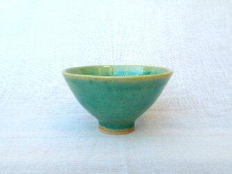 小鉢 ミドリの画像