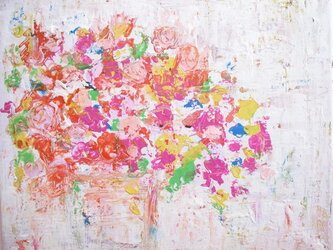 Flowerの画像