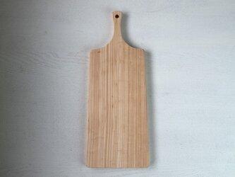 カッティングボード#03 40 No10 | バッコヤナギの画像