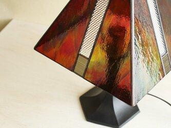 テーブルランプ 3の画像