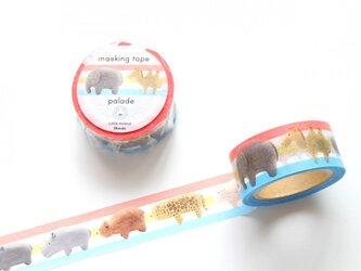 マスキングテープ(Palade)の画像