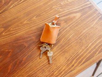 hibino-keycaseの画像