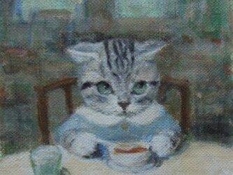 カップスープ(Y.M様売約済み)の画像