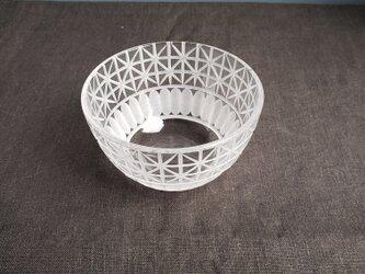 KIRIKOボウルミニ 格玉の画像