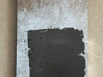 Work 06.11'16  ー 方丈の門 ーの画像