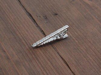 金剛石入槌目首巻布留 rz-16の画像