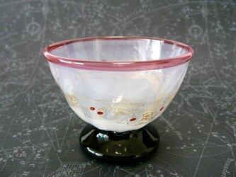 オパール盃−1の画像