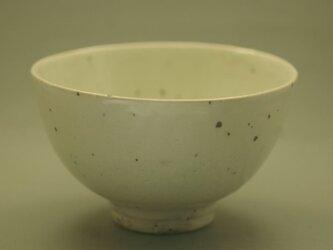 粉引鉢の画像