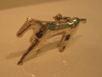 馬−No2の画像