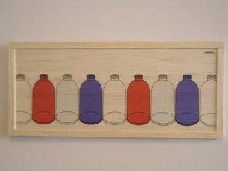 bottlesの画像