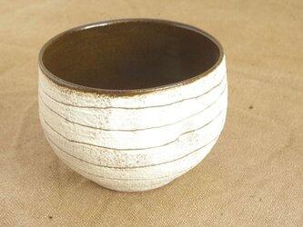 風紋フリーカップの画像