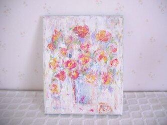 Flower017の画像