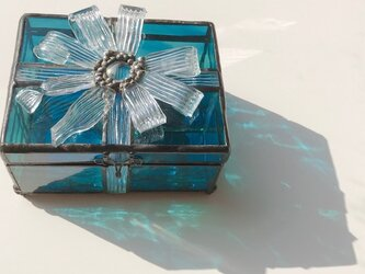 海色ボックスの画像
