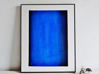 青の為のブルース・作品18の画像