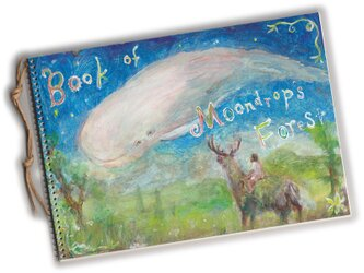 Book of Moondrop's Forestの画像