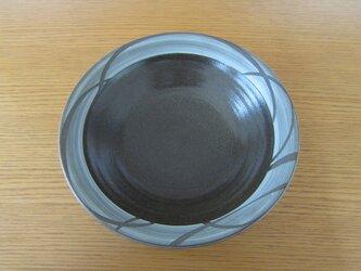 刻紋鉢(九寸)の画像