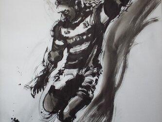 ラグビー日本代表五郎丸選手の画像