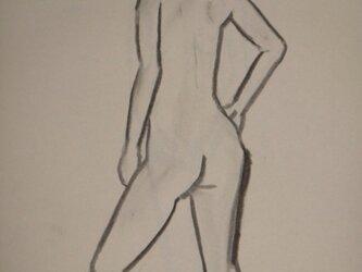 drawing1の画像