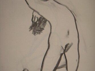drawing2の画像