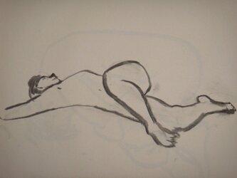 drawing3の画像