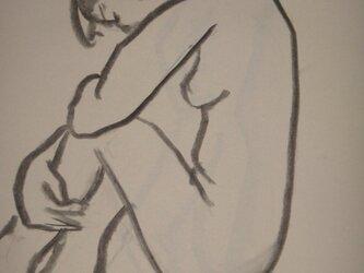 drawing4の画像