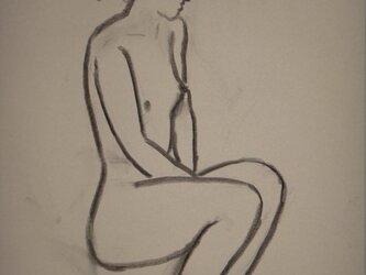 drawing5の画像