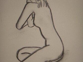 drawing6の画像