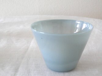 a glass(ss)の画像
