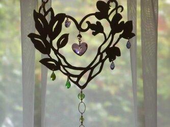 花籠の画像
