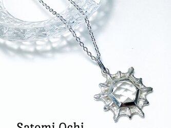 snow crystal 6の画像