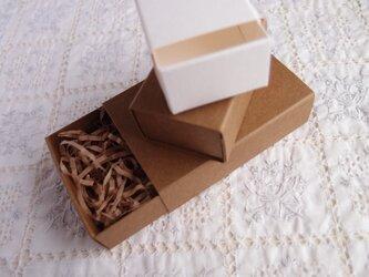 箱入りラッピングセット(+300円)ご注文ページの画像