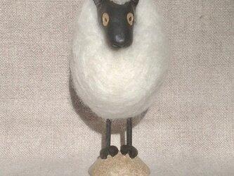 羊男の画像