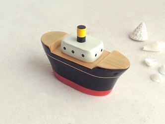 客船*の画像
