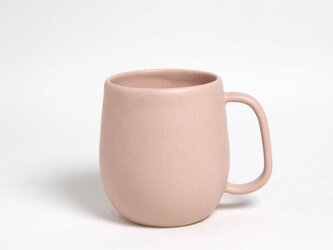 macaronyuマグカップ mag0009の画像