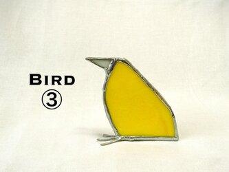 鳥 ③の画像
