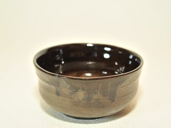 抹茶茶碗「月霞」の画像