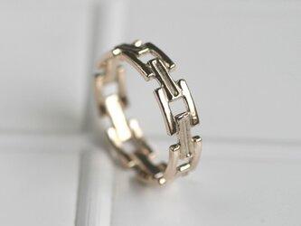 10K Ring_0034の画像