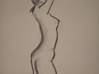 drawing8の画像
