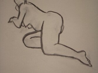 Drawing9の画像