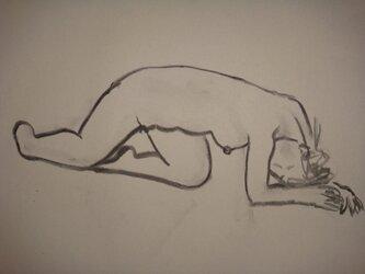 Drawing#10の画像