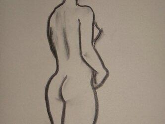 Drawing#11の画像