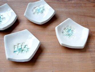 豆皿の画像
