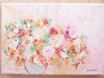 Flower020の画像